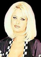 Maya Divine bio picture