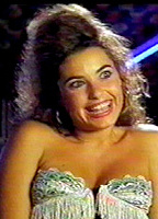 Yolanda Ventura bio picture