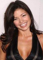 Sandra McCoy bio picture