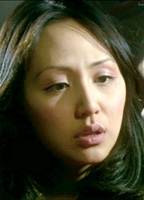 Linda Park Sexy in Pictures at Mr Skin