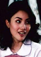 Janna Victoria bio picture