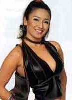 Angela Velez bio picture