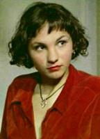 Manuela Martelli bio picture