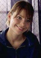 Lauren German bio picture