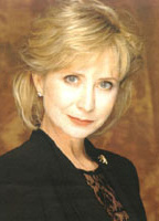Felicity Kendal bio picture