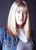 Sarah Lancashire bio picture