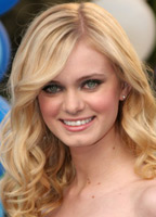 Sara Paxton bio picture. Rating: Brief Nudity; Nude roles: 2 ...