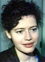 Catherine Klein bio picture
