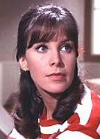 Jane Merrow bio picture