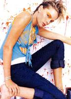 Kate Nauta bio picture
