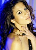 Nadine Velazquez bio picture