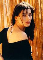 Marina Pierro bio picture