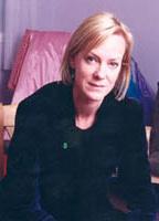 Hermione Norris bio picture