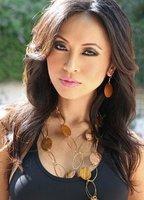 Christine Nguyen bio picture
