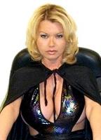 Carolyn Monroe bio picture