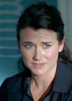 Dawn Steele bio picture