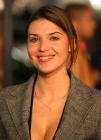 Barbara Nedeljakova bio picture