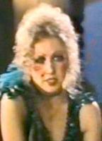 Marilyn Corwin bio picture