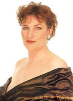 Julie T. Wallace bio picture