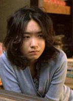 Chizuru Ikewaki bio picture