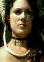 Carissa Rosario bio picture