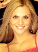 Paige Peterson bio picture