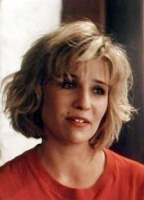 Kim Gillingham bio picture