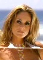 Carrie Gonzalez bio picture