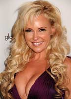 Bridget Marquardt bio picture