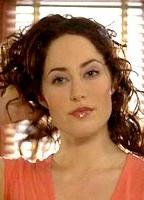 Charlotte Sullivan bio picture