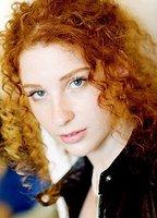 Lola Naymark bio picture