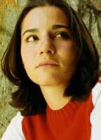 Martha Higareda bio picture