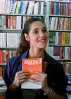 Christiane Torloni bio picture