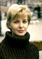 Joanne Woodward bio picture