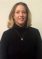 Lacy Underwood bio picture