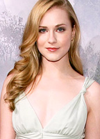 Evan Rachel Wood bio picture