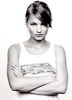 Lilja L�ffler bio picture