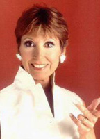 Anita Harris bio picture