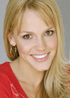 Alexa Havins bio picture