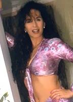 Keisha bio picture