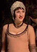 Jacqueline Anderson bio picture
