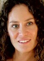 Viviana Rodr�guez bio picture