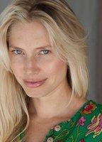 Sara Erikson bio picture