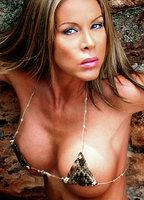 Tabitha Stevens bio picture