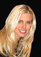Beth Ostrosky bio picture