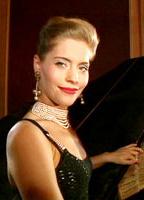 Anja Juliette Laval bio picture