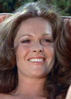 Sherry Bain bio picture