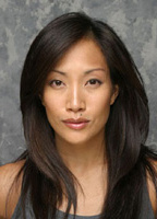 Carrie Ann Inaba bio picture