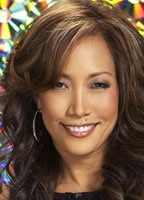 Carrie Ann Inaba Sexy eat pray love   The Next Eat, Pray, Love Is an Erotic BDSM Novel