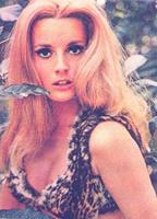 Celeste Yarnall bio picture